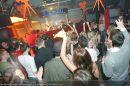 Garden Club - Volksgarten - Fr 06.04.2007 - 31