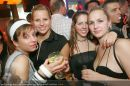 Garden Club - Volksgarten - Fr 06.04.2007 - 7