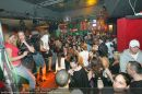 Juicy Opening - Volksgarten - Sa 07.04.2007 - 66