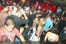 Bars, Babes & Bouncers - Volksgarten - Mo 21.05.2007 - 36