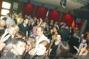 Bars, Babes & Bouncers - Volksgarten - Mo 21.05.2007 - 52