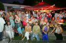 Österr. Fest - Volksgarten - Mi 13.06.2007 - 5
