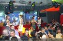 Juicy - Volksgarten - Sa 16.06.2007 - 45