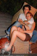 Garden Club - Volksgarten - Fr 20.07.2007 - 23