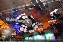 Garden Club - Volksgarten - Fr 20.07.2007 - 54