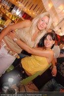 Juicy - Volksgarten - Sa 21.07.2007 - 15