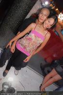 Juicy - Volksgarten - Sa 21.07.2007 - 60