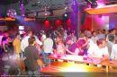 Garden Club - Volksgarten - Fr 27.07.2007 - 55