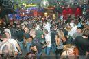 Garden Club - Volksgarten - Fr 24.08.2007 - 51