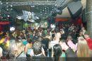 Juicy - Volksgarten - Sa 08.09.2007 - 38
