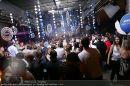 Garden Club - Volksgarten - Fr 12.10.2007 - 4