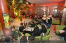 Justfest - Volksgarten - Do 06.12.2007 - 35