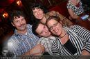 Party Night - A-Danceclub - Sa 05.01.2008 - 42