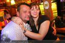 Partynacht - A-Danceclub - Fr 11.01.2008 - 60