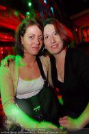 Ladies Night - A-Danceclub - Do 31.01.2008 - 26