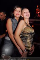 Ladies Night - A-Danceclub - Do 31.01.2008 - 9