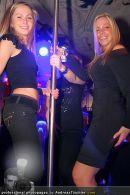 Partynacht - A-Danceclub - Sa 09.02.2008 - 55