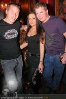 Partynacht - A-Danceclub - Sa 09.02.2008 - 61