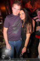 Partynacht - A-Danceclub - Sa 09.02.2008 - 62