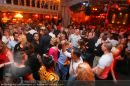 5 Jahresfeier - A-Danceclub - Do 14.02.2008 - 22