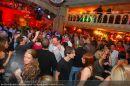 5 Jahresfeier - A-Danceclub - Do 14.02.2008 - 41