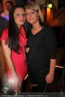 Partynacht - A-Danceclub - Sa 22.03.2008 - 64