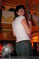 Ladies Night - A-Danceclub - Do 03.04.2008 - 25