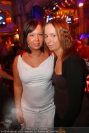 Partynacht - A-Danceclub - Sa 26.04.2008 - 18