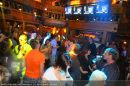 Partynacht - A-Danceclub - Sa 26.04.2008 - 25