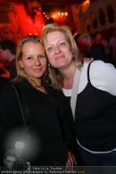 Partynacht - A-Danceclub - Sa 26.04.2008 - 40