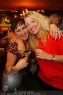 Partynacht - A-Danceclub - Sa 26.04.2008 - 41