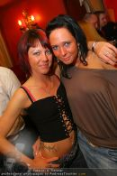 Partynacht - A-Danceclub - Sa 26.04.2008 - 44