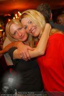 Partynacht - A-Danceclub - Sa 26.04.2008 - 49