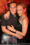 Saturday Night - A-Danceclub - Sa 03.05.2008 - 28