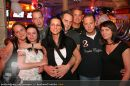 Partynacht - A-Danceclub - So 11.05.2008 - 23