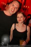 After Job Party - A-Danceclub - Mi 21.05.2008 - 111