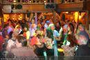 After Job Party - A-Danceclub - Mi 21.05.2008 - 20