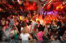 After Job Party - A-Danceclub - Mi 21.05.2008 - 57