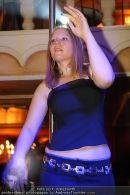 After Job Party - A-Danceclub - Mi 21.05.2008 - 77