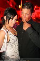 Partynacht - A-Danceclub - Sa 24.05.2008 - 28
