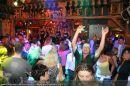 Partynacht - A-Danceclub - Sa 24.05.2008 - 55