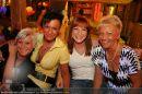 Partynacht - A-Danceclub - Sa 24.05.2008 - 6