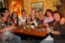 Partynacht - A-Danceclub - Sa 24.05.2008 - 7