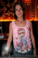 Partynacht - A-Danceclub - Sa 14.06.2008 - 20