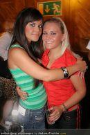 Ladies Night - A-Danceclub - Do 19.06.2008 - 40