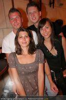 Partynacht - A-Danceclub - Sa 19.07.2008 - 41