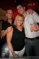 Partynacht - A-Danceclub - Fr 25.07.2008 - 40