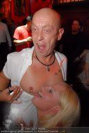 Partynacht - A-Danceclub - Fr 08.08.2008 - 31