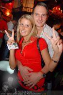 Partynacht - A-Danceclub - Fr 08.08.2008 - 4