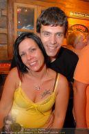 Partynacht - A-Danceclub - Fr 08.08.2008 - 61